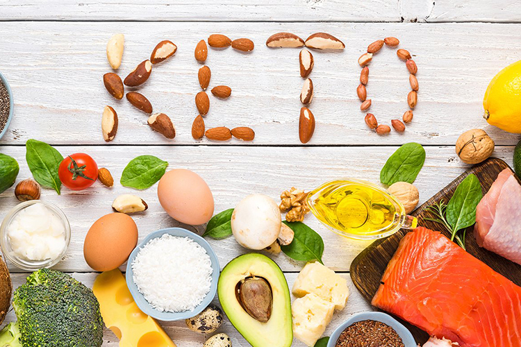 What is the Keto Diet and how does it work