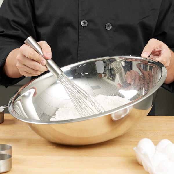 Keto bread recipe gelatin