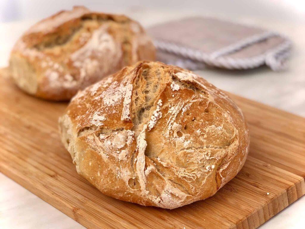 Keto bread recipe wheat gluten