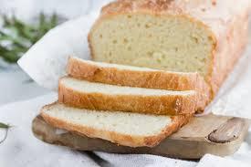 Keto bread recipevital wheat gluten