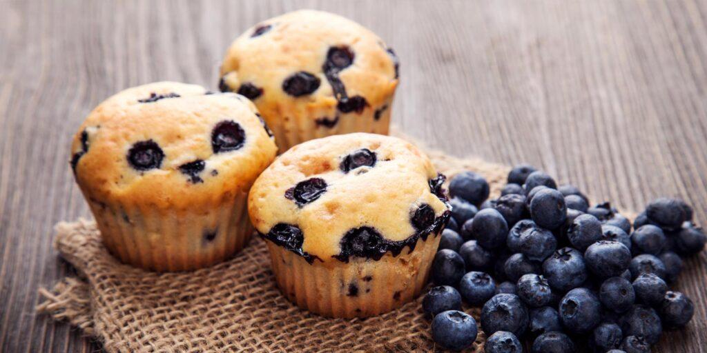 Keto breakfast ideas sweet