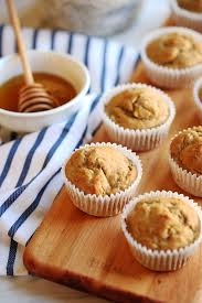 Keto breakfast biscuits