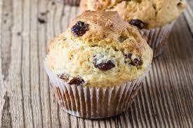 Keto brakfast muffin recipes